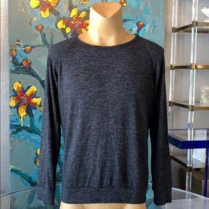 Men's Sweater by Buffalo David Bitton size Large
